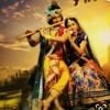 Radhakrishn Star Bharat Tum Prem Ho Tum Preet Ho Full Solo Song Mp3
