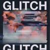 Martin Garrix & Julian Jordan - Glitch (AndreJ Edit) [FREE DOWNLOAD]