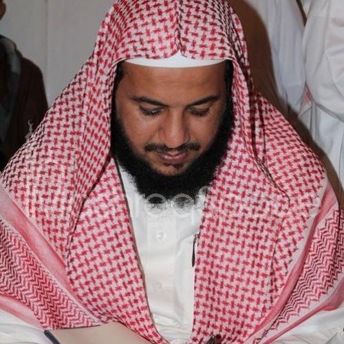 Idriss Abkar Surah Al-Ala by skrilzdunit   Free Listening on