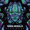 Dark Nebula - Blue Haze (Original Mix)