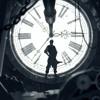 Elephant Music - Against The Clock (Epic Emotional Uplifting Piano)