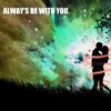 Always Be With You (Demo)  (mastered)