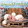 Still, still, still - Soft Xmas Christmas Piano Baby Sleep Music Lullaby For Sweet Dreams Good Night