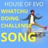 Download Whatcha Doing With That Uh Ugh Challenge #D1xkoolughh Ft. Them Hits Don't Make No Sense Tik Tok Mp3