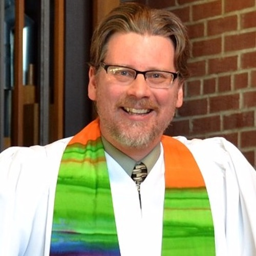 Edgcumbe Presbyterian 11/18/2018