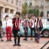 War of Hormone-bts