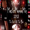 MasterManiaMix 2018,The Best of The Year(including December@January 2019 Hits)By DjMasterBeat