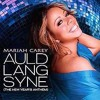 Mariah Carey - Auld Lang Syne (Acapella) *BUY NOW*