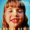 Tout Oublier Feat. Roméo Elvis (GORSKI Remix) - Angèle