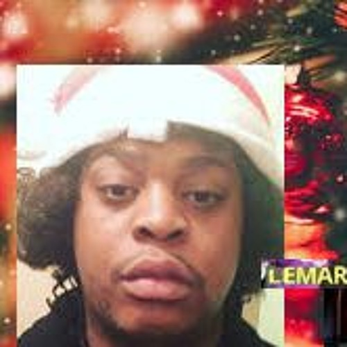 Jessie J This Christmas Day.Jessie J This Christmas Day Lemar Anderson