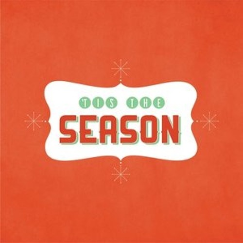2. Tis The Season For Love [1 John 4:9-10, 14] - Nick Calcagno