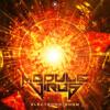 Module Virus - Electronic Boom (Original mix)- Out 14th Dec!