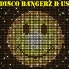 Disco Bangerz R Us 12 - Party Starting Live Mix