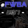 FWBA 0157 on Fnoob Techno Radio Portada del disco