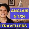ANGLAIS DU TOURISME - N°1 TOURISM AND TRAVELLERS.MP3