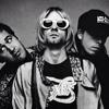 POD XT - Tone Based - Nirvana Patch