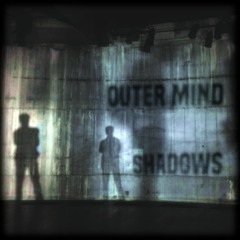 Shadows (preview) [Buy = FREE DL]