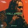 Post Malone - I Fall Apart (Jordan Kelvin James & Rich James Remix)