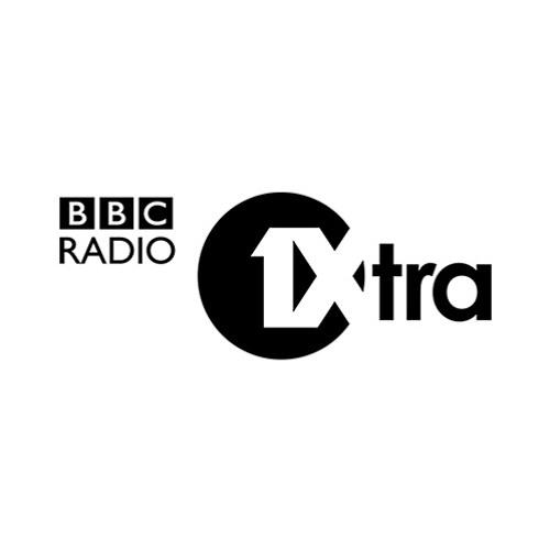 BBC 1Xtra - Dj Sabz Art Of Juggling (Live)