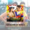 Neha Kakkar & Jassie Gill - Nikle Currant (IndiaanKSH Remix)Free Download