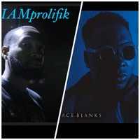 IAMprolifik ft Ace Blanks- Rich and Poor(Prod by Dreamlife)