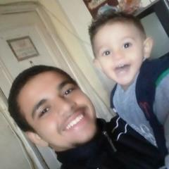 ابن ليل احمد كامل