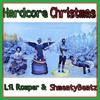 Hardcore Christmas