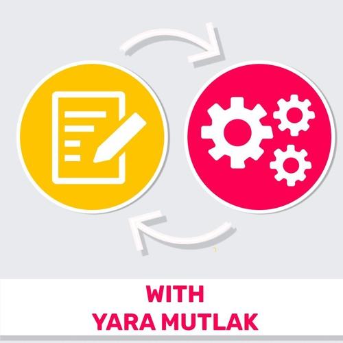 39 - Know Your Developer (Featuring Yara Mutlak)