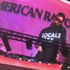 Deep & Tech house mix. Recorded live in American Rag Cie, Dubai Mall with Mambo Brothers