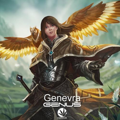 Genevra Original Mix - Genus