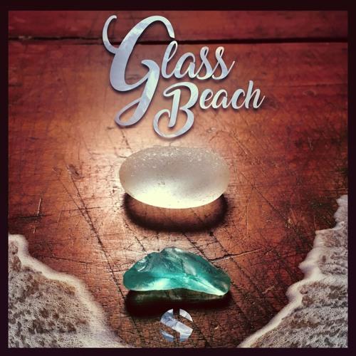 Soundiron Glass Beach