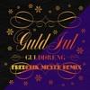 Gulddreng - Guld Jul (Frederik Meyer Remix)