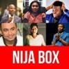 NIJA BOX RADIO WEEKLY NEWS UPDATE 09/12/2018