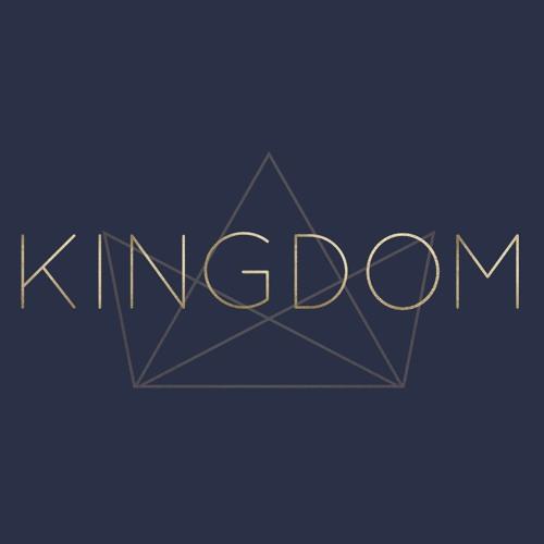 Kingdom Week 2