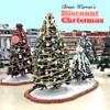 White Christmas (Frank Chackfield Disco Mix)
