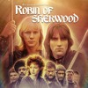 'Robin of Sherwood - Audio Adventures' Trailer (2018)