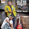 Bless ft Kofi Kinaata - Chocho Mucho
