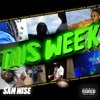 This Week Mp3
