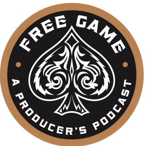 WLPWR's Freegame Producer's Podcast Episode 102