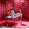 Sweet but Psycho - Ava Max [Piano Karaoke Sing Along Instrumental]