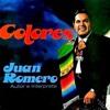Juan Romero│En El Circo Romano