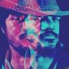 Blake Jordan Jay featuring rita ora let me love me.mp3