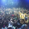 DJ GUI MARQUES Feat. DJ VITIN MPC - MC GW, MR BIM & MC DENNY