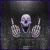 $UICIDEBOY$ - FVCKALLOFYOU2K19 (DRVGGED N CHOPPED) BY DJ SYXX
