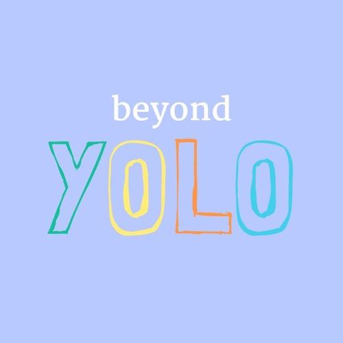Beyond YOLO
