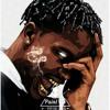 "[FREE] Travis Scott type beat ""Rauri"" (Prod.By Sensei)"
