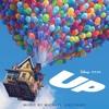 Michael Giacchino - Married Life (Mod3m Remix)