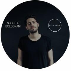 Nacho Bolognani - Play Music