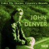 John Denver - Take Me Home Country Roads On The GameBoy