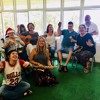 Creating joy in music therapy